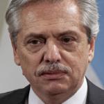 AlbertoÁngelFernández