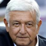 AndrésManuelLópezObrador