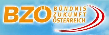 BundnisZukunftÖsterreich