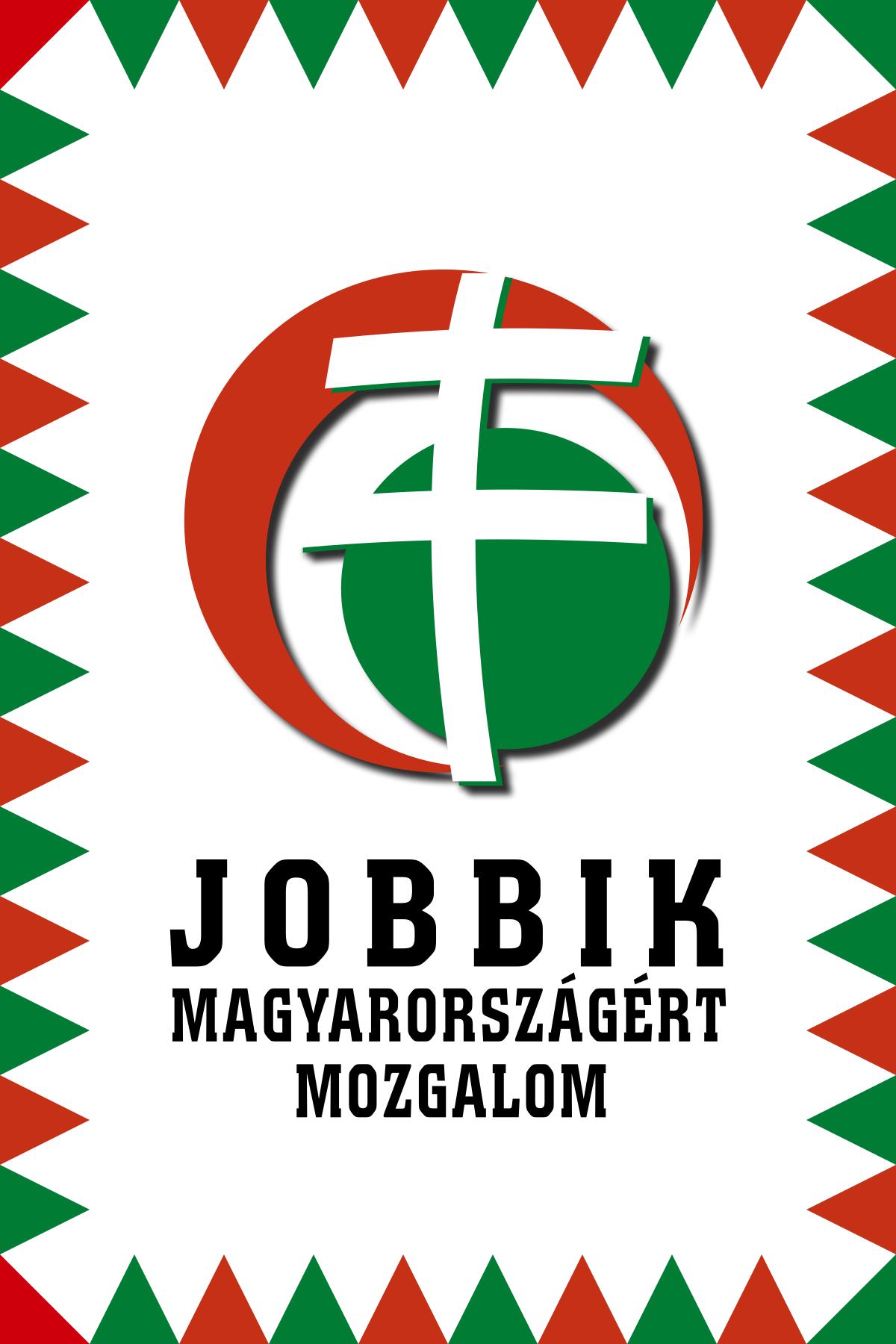 Hungary-Jobbik