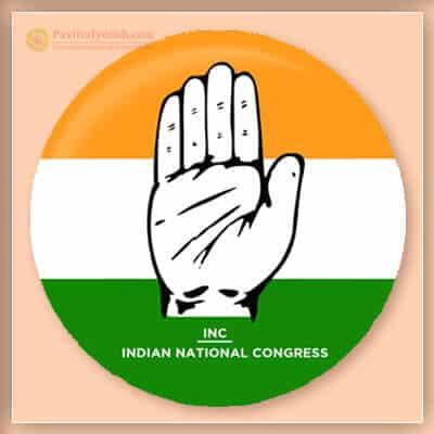 IndianNationalCongress