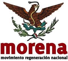 Mexico-MORENA