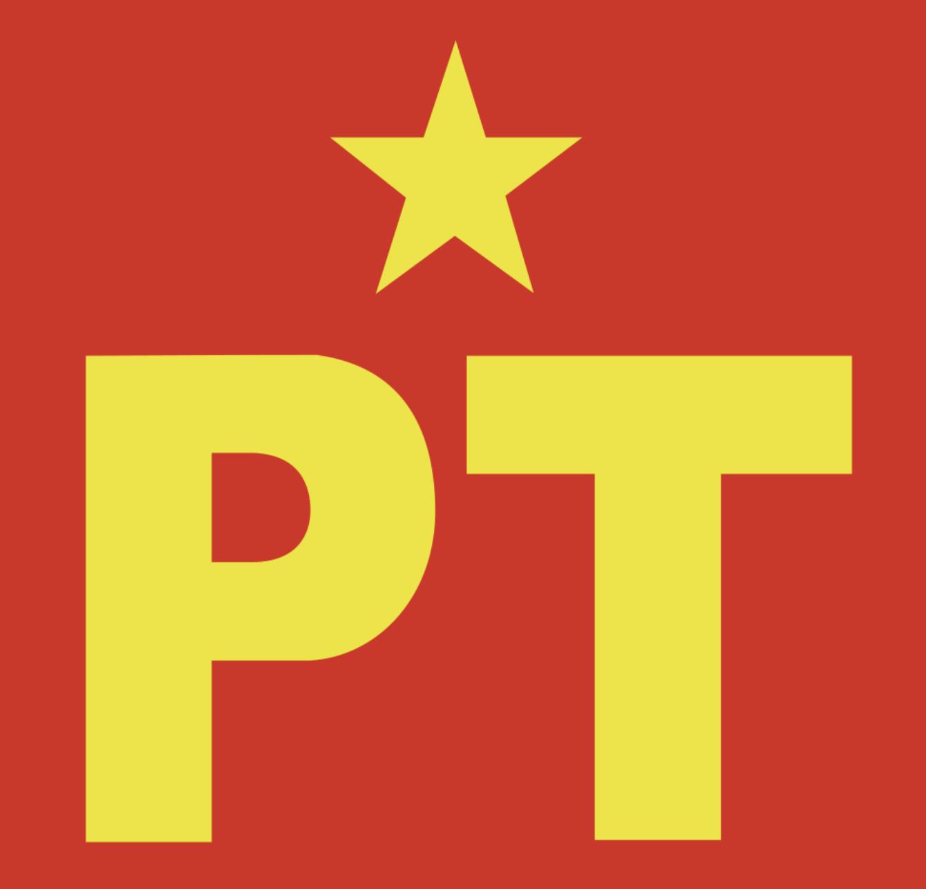 Mexico-PT