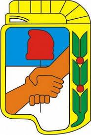 PartidoJusticialista