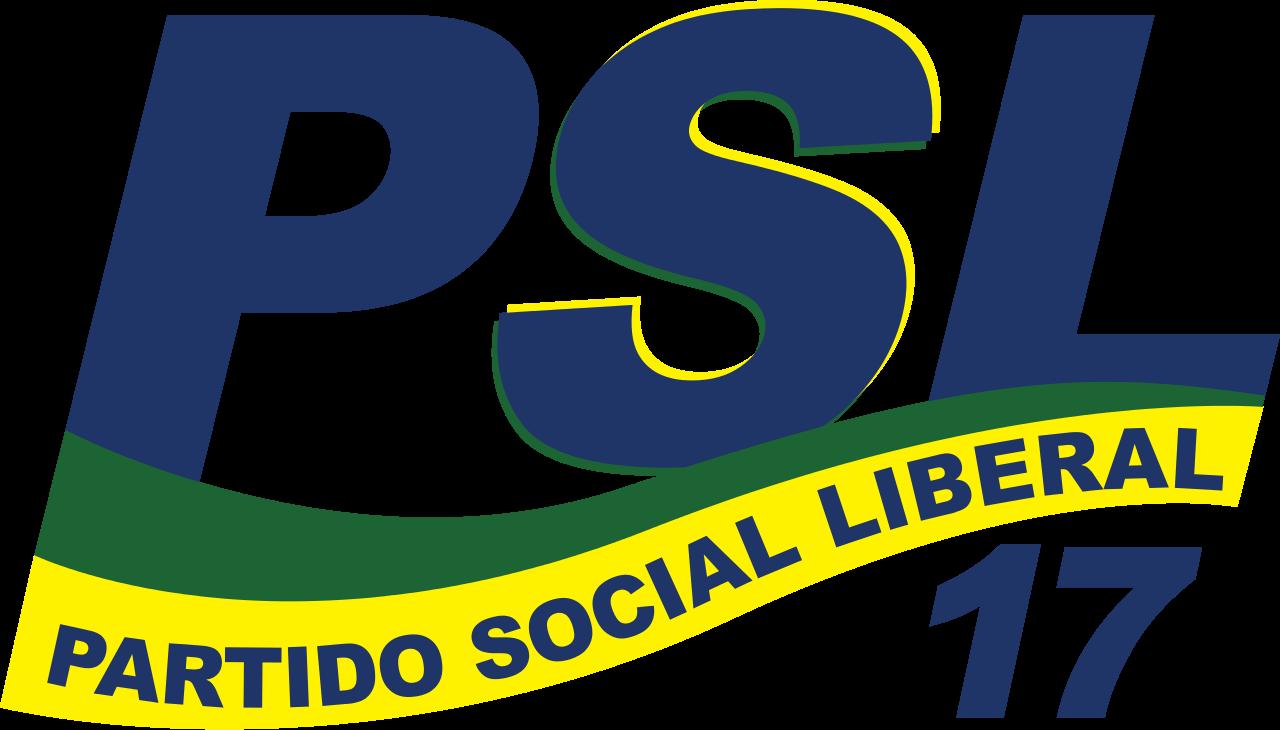 PartidoSocialLiberal
