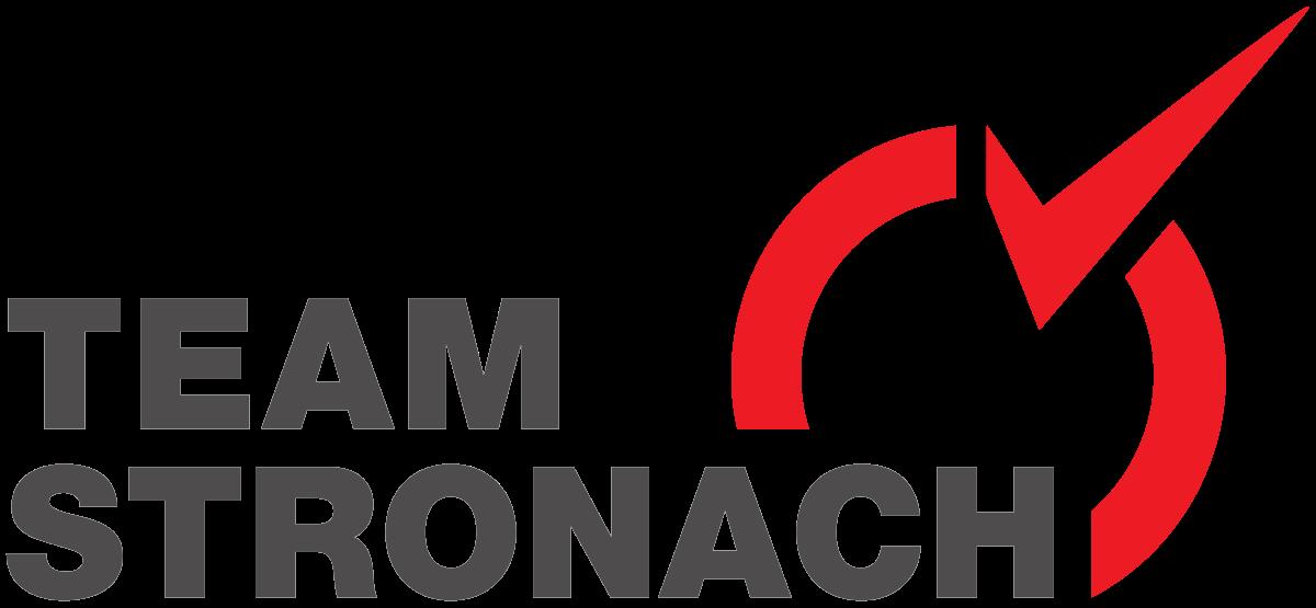 TeamStronach