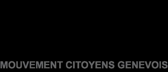 Geneva_Citizens_movement_logo