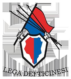 Switzerland-Ticino_League