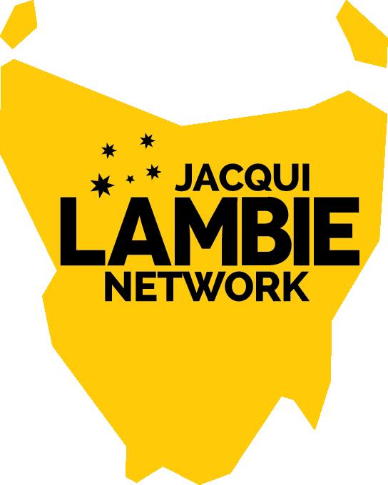 Australia-JLN