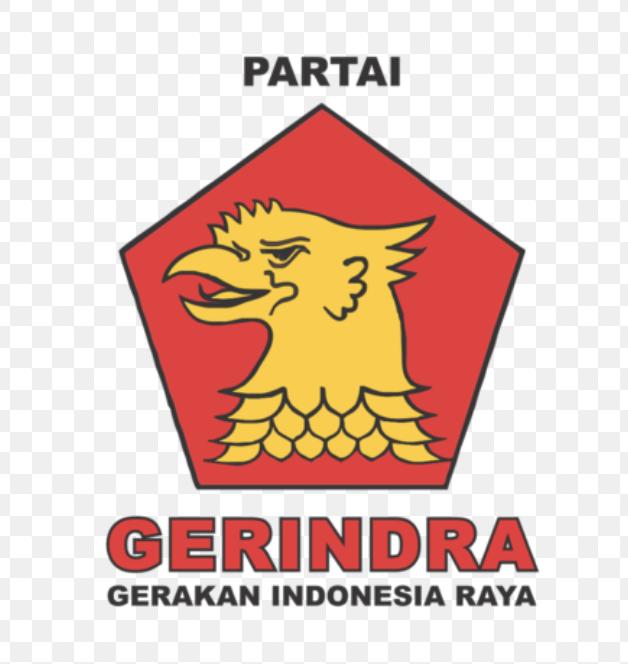 Indonesia-Gerindra