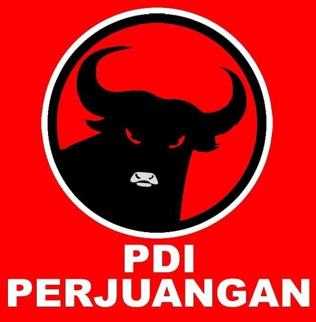 Indonesia-PDI