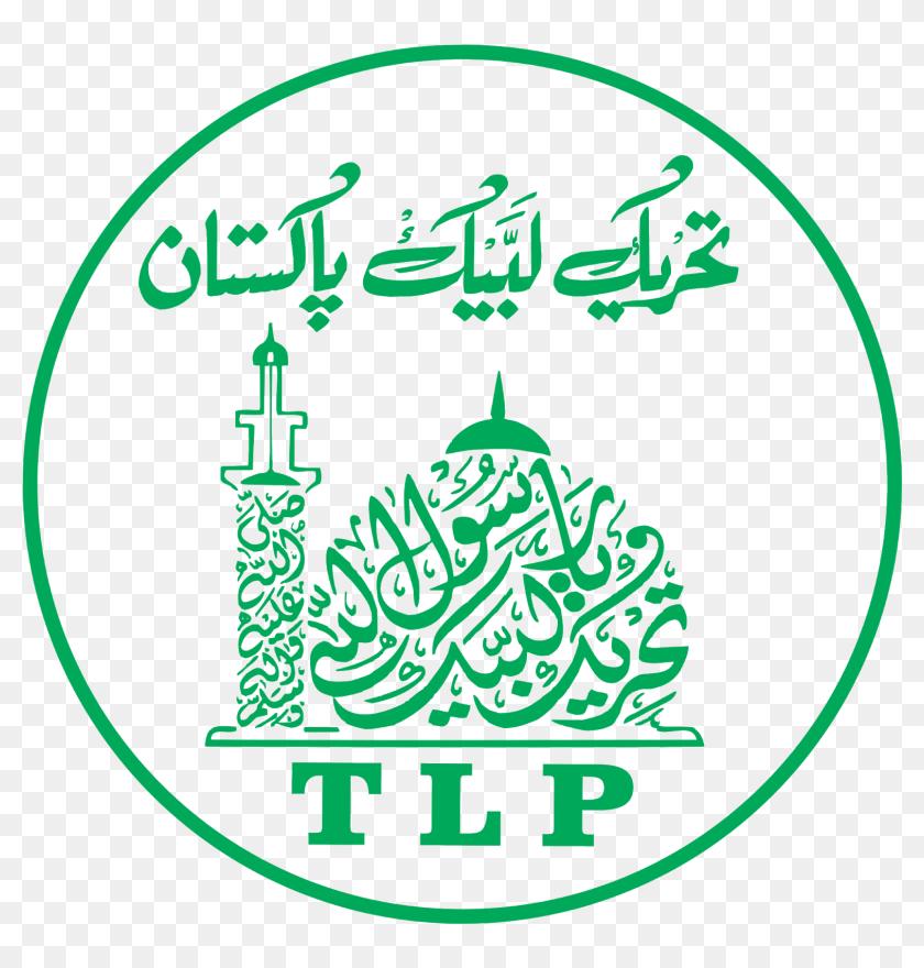 Pakistan-TLP