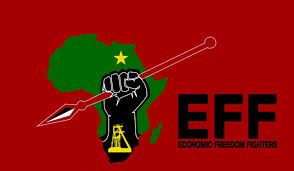 SouthAfrica-EFF